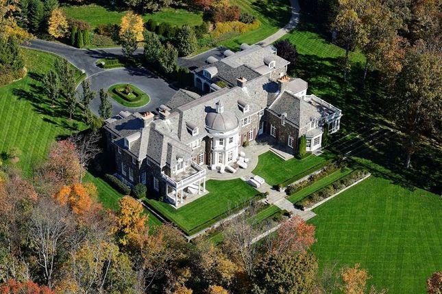 Thumbnail Property for sale in 48 Haights Cross Road Chappaqua, Chappaqua, New York, 10514, United States Of America