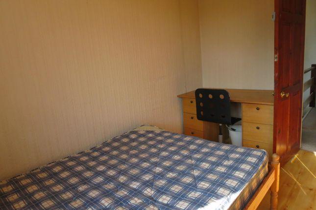 Bedroom 2 of Heathwood Road, Winton, Bournemouth BH9