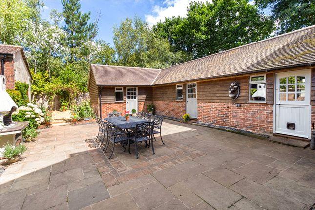 Picture No. 15 of Oak Lane, Shillinglee, Chiddingfold, Surrey GU8