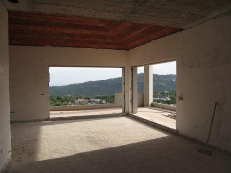 Image 23 4 Bedroom Villa - Central Algarve, Sao Bras De Alportel (Jv101459)