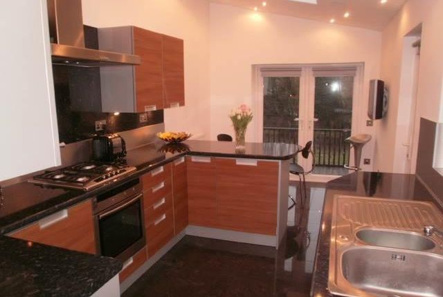 2 bed terraced house to rent in Oaklands Terrace, Ty Coch, Cwmbran