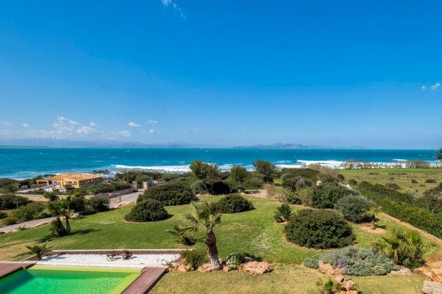 Thumbnail Finca for sale in 07579, Colonia De Sant Pere, Spain