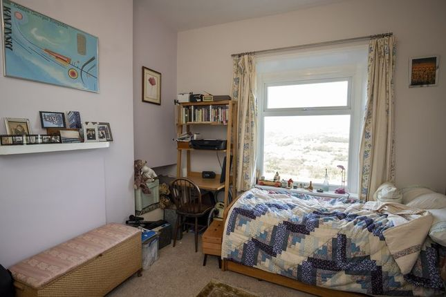 Bedroom 2 of Dob, Sowerby, Sowerby Bridge HX6