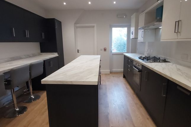 Room to rent in Prospect Road North, Redditch B98