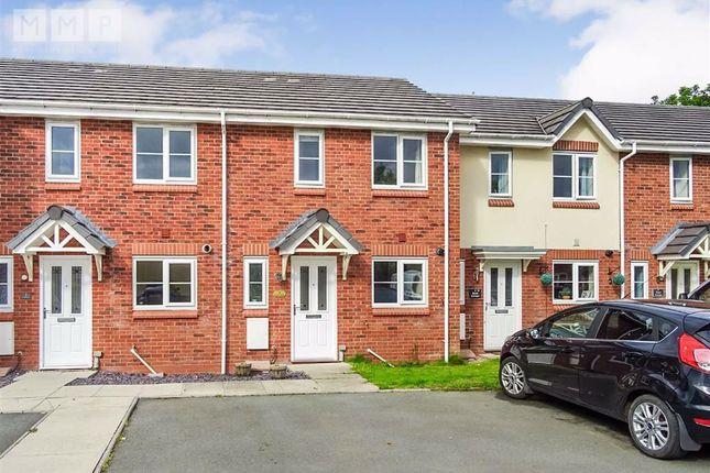 4, Hafod Cottages, Parc Hafod, Llanymynech, Powys SY22