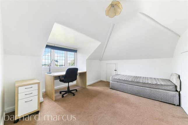 Bedroom 5 of Selcroft Road, Purley CR8