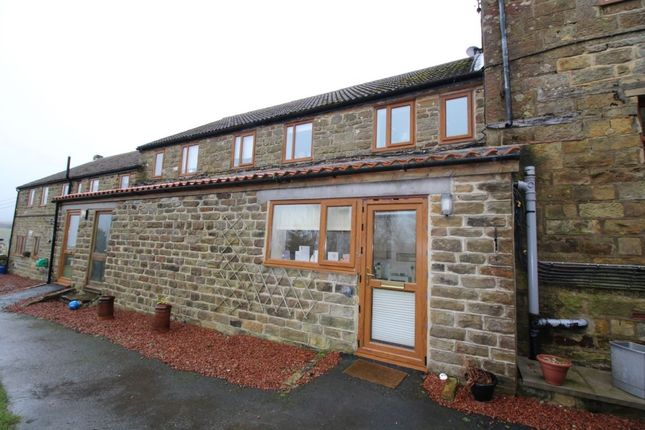 Thumbnail Property to rent in Hogarth Hill, Fylingdales, Whitby
