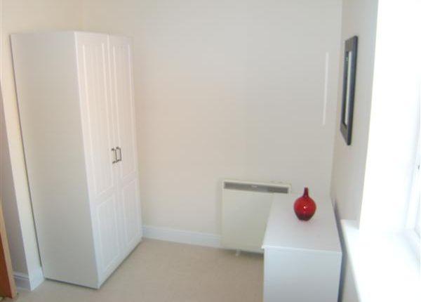 Bathroom of Hope Court, Ipswich IP3
