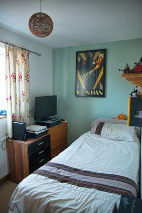 Bedroom 4 of Charles Close, Acle NR13
