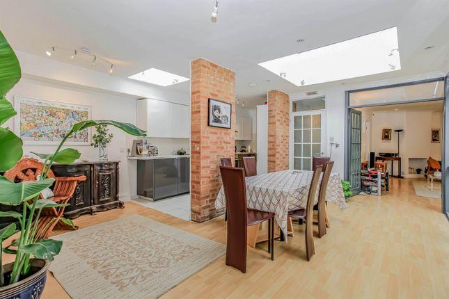 Property for sale in Windmill Street, Bushey Heath, Bushey