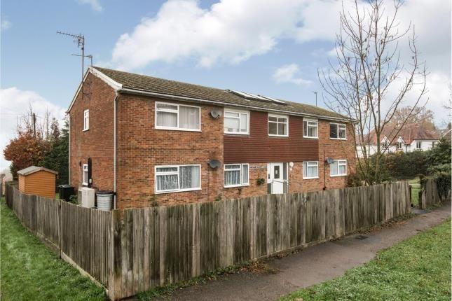 Thumbnail Flat for sale in Bayham Court, Wadhurst, Wadhurst Sussex