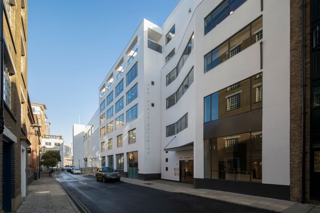 Thumbnail Office to let in Maguire Street, London