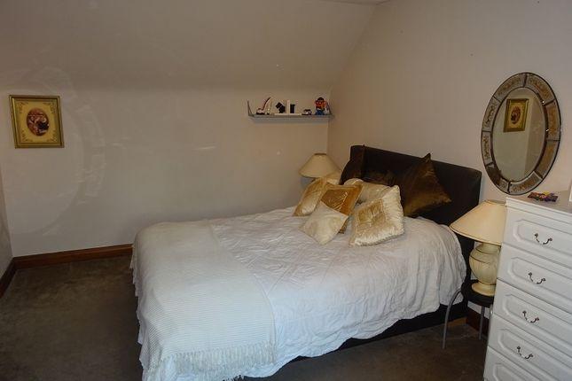 Bedroom 4 of Springvale, Wigmore, Kent. ME8
