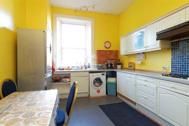 Picture No. 14 of Herriet Street, Glasgow, Lanarkshire G41