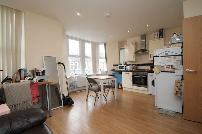 Property to rent in Colum Road, Cathays, Cardiff