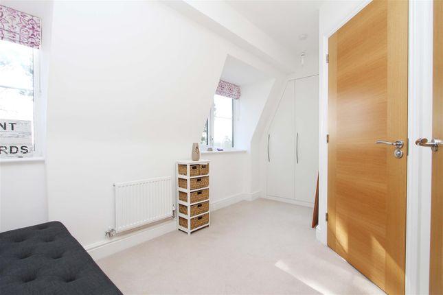 Bedroom of Truesdales, Ickenham, Uxbridge UB10