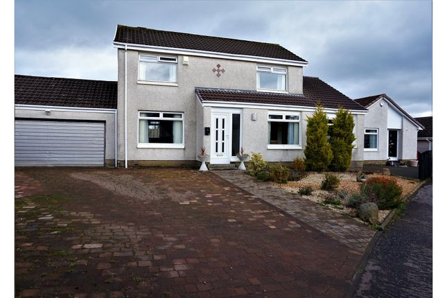 Homes For Sale In Lanark On