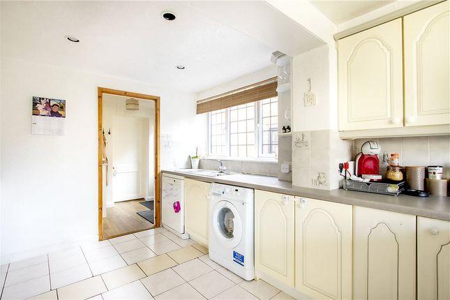 Kitchen Alt 3 of Brinns Cottages, Green Lane, Frogmore GU17