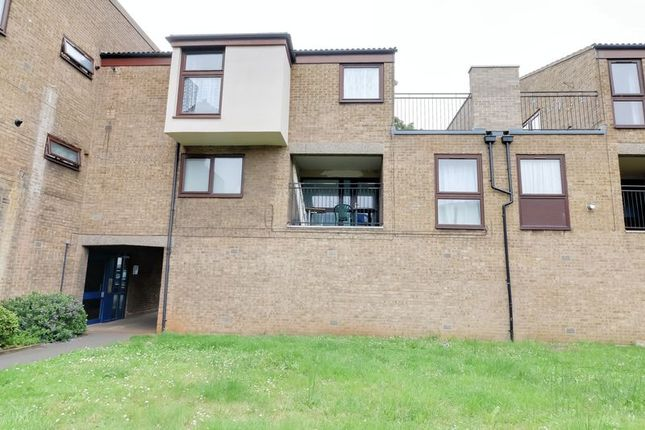 Photo 1 of Wilsons Close, Scunthorpe DN15