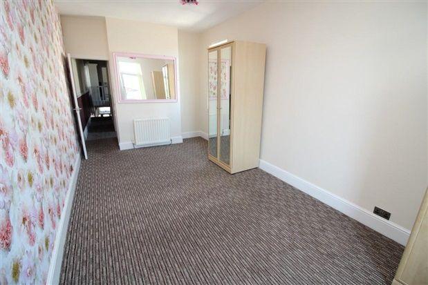 Bed 4 of Storey Square, Barrow In Furness LA14