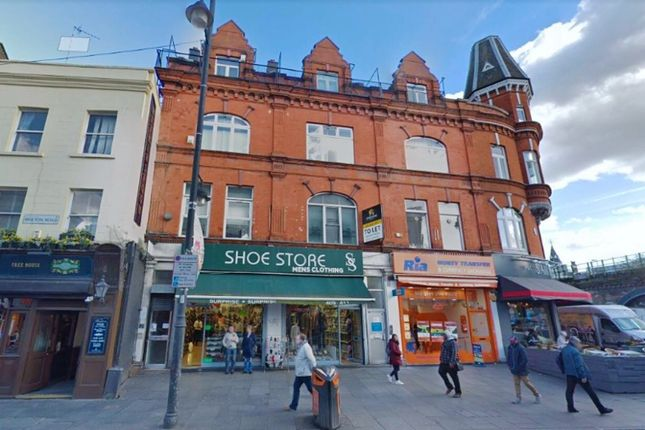 Thumbnail Retail premises to let in Brixton Road, London