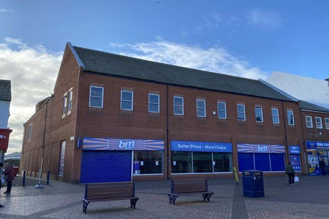 Thumbnail Retail premises to let in 64, High Street, Redcar