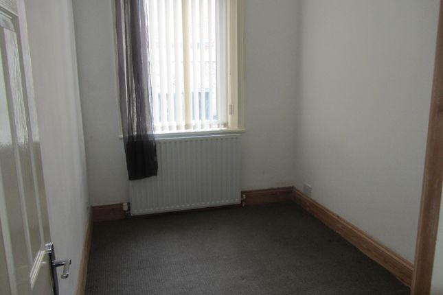 Bedroom 2 of Quarry Road, Hebburn NE31