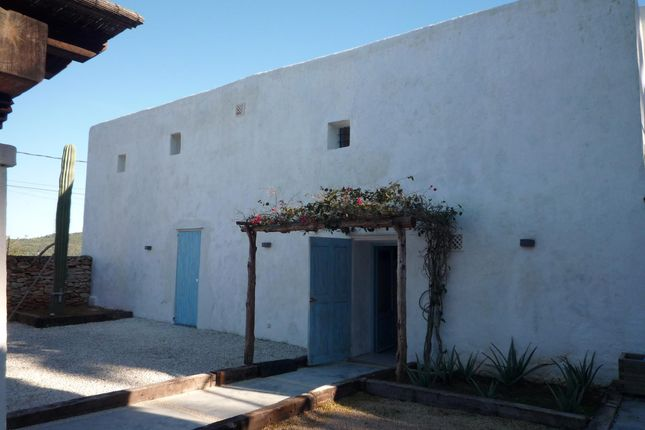 Thumbnail Villa for sale in Ibiza, Baleares, Spain