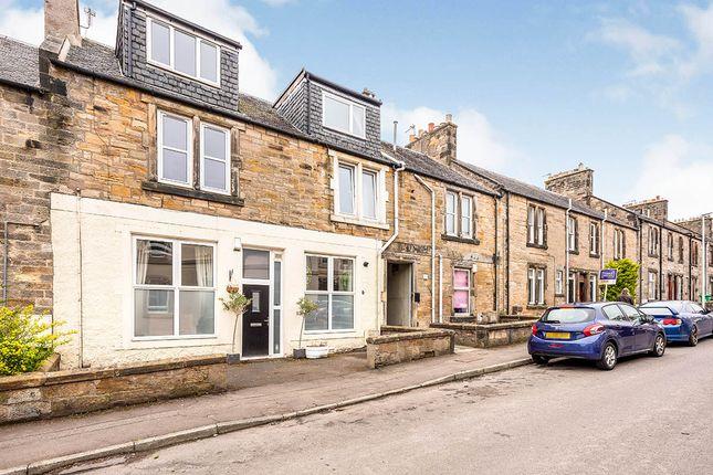 2 bed flat for sale in Alexandra Street, Kirkcaldy, Fife KY1