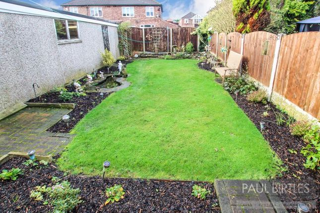 Photo 12 of Humphrey Park, Urmston, Trafford M41