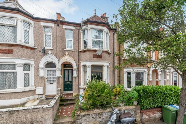 1 bed flat for sale in Chancelot Road, London SE2