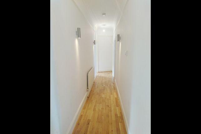 Hallway of Alwyne Road, London SW19