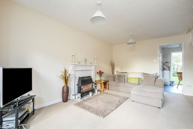 Thumbnail Semi-detached house to rent in Ascot Close, Stratford-Upon-Avon
