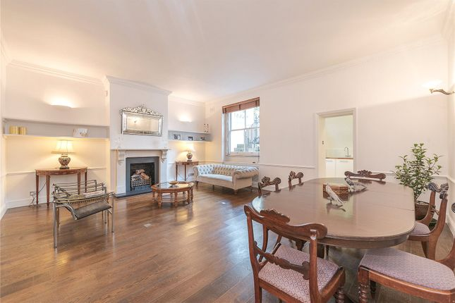 Inverness terrace london w2 3 bedroom flat for sale for 2 6 inverness terrace london
