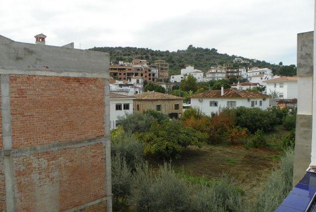 100_4217 of Spain, Málaga, Guaro