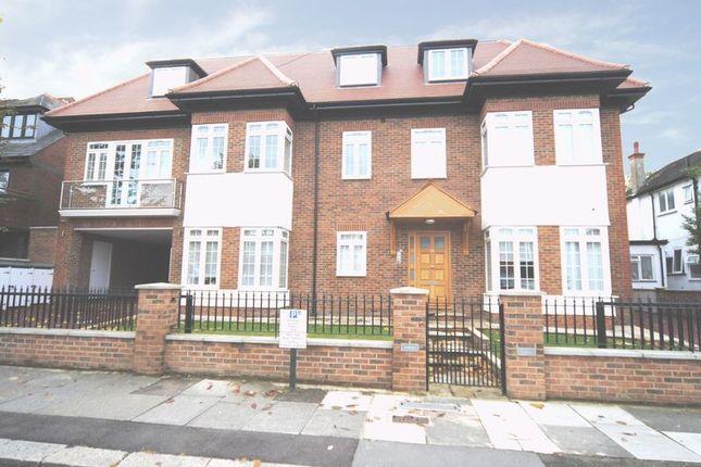 Photo 6 of Beechcroft Avenue, London NW11
