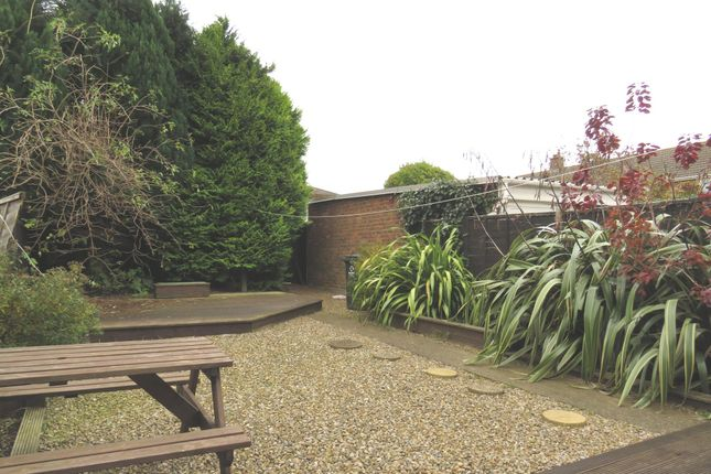 3 bed terraced house for sale in Gilsland Grove, Normanby, Middlesbrough