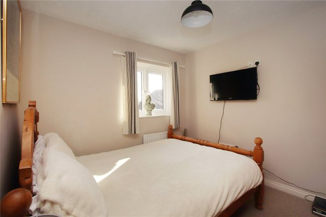Bedroom 2 of Rosemead, Littlehampton BN17