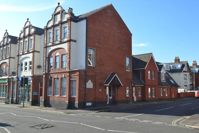 Thumbnail Retail premises to let in 24 Abbotsbury Road (Leasehold), Weymouth