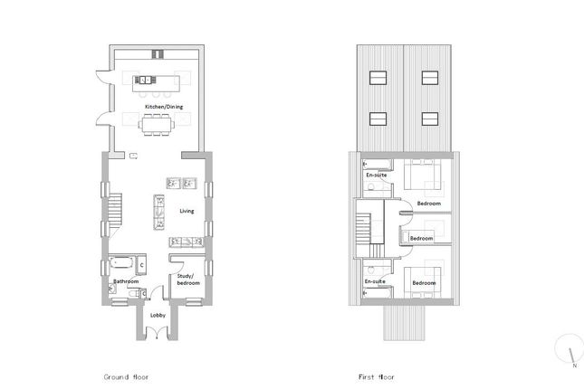 Proposed Floor Plan.Png