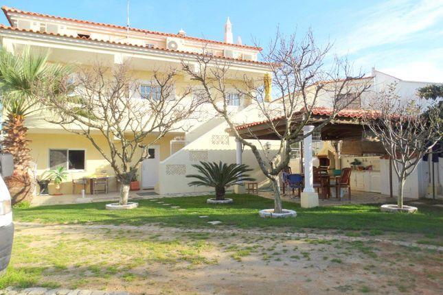 8 bed villa for sale in Loulé, Loulé, Portugal