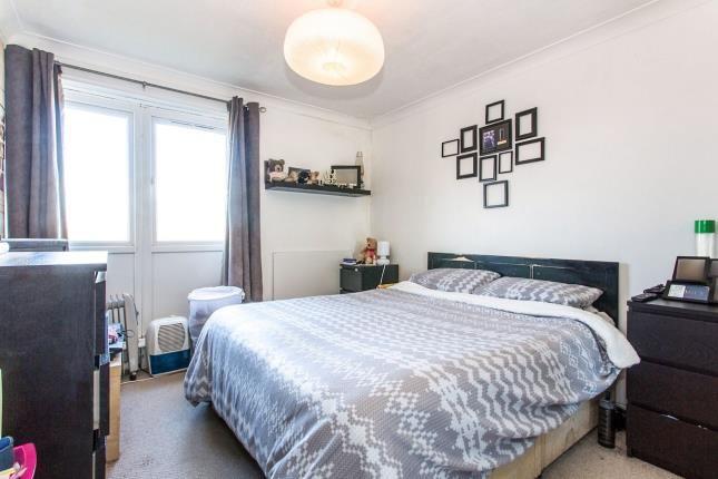 Bedroom 1 of Haydon Close, Newcastle Upon Tyne, Tyne And Wear, . NE3