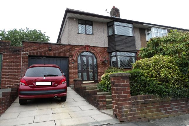 Picture No. 24 of Whiston Lane, Huyton, Liverpool, Merseyside L36