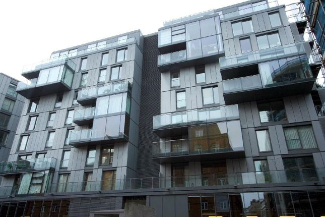 Picture No.08 of Dickinson Court, 15 Brewhouse Yard, London EC1V