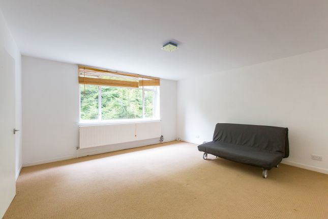 Lounge of Mansion House Cottages, Stracathro, Brechin DD10
