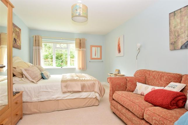 Family Room of Braypool Lane, Patcham, Brighton, East Sussex BN1