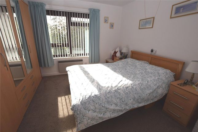 Bedroom 1 of Lynwood Garth, Lower Wortley, Leeds LS12