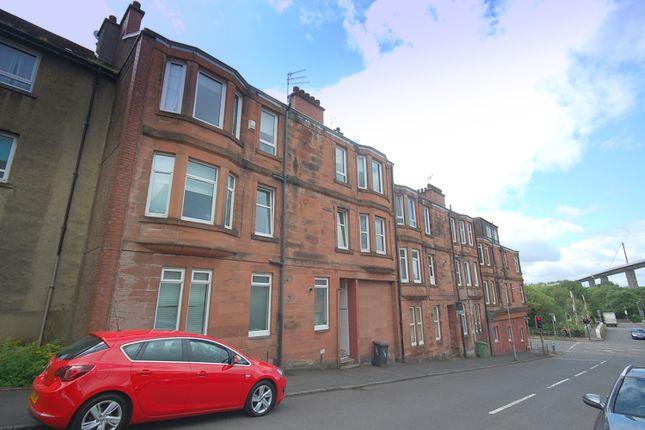 Barclay Street, Old Kilpatrick, Glasgow G60