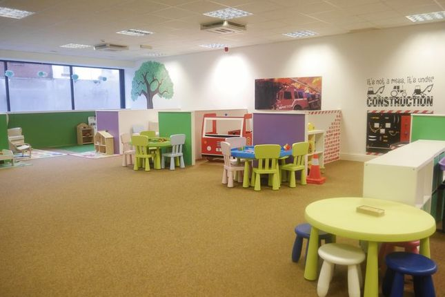 Photo 4 of Pixie's Play Den, Saville Street West, North Shields NE29