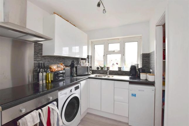 Kitchen of White Styles Road, Sompting, Lancing, West Sussex BN15